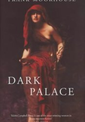 Dark Palace Pdf Book