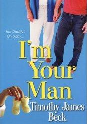 I'm Your Man Pdf Book