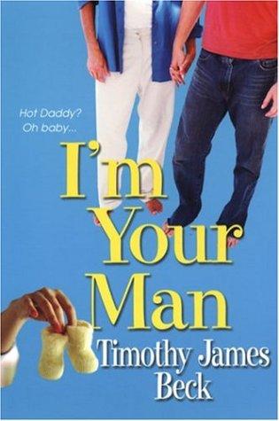 I'm Your Man Book Pdf ePub
