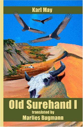 Old Surehand 1
