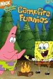 Campfire Funnies