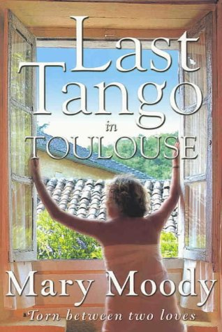 Last Tango in Toulouse