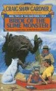 Bride of the Slime Monster (Cineverse Cycle #2)