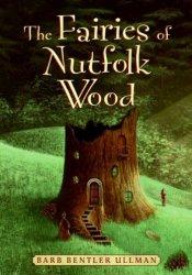 The Fairies of Nutfolk Wood Pdf Book
