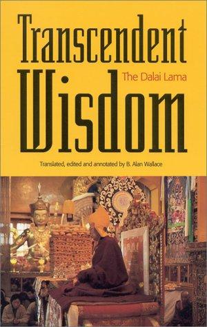 Transcendent Wisdom