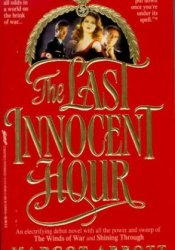 The Last Innocent Hour Pdf Book