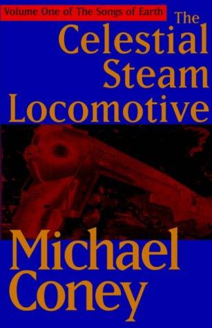 The Celestial Steam Locomotive