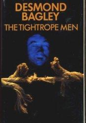 The Tightrope Men Pdf Book