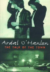 The Talk of the Town Pdf Book