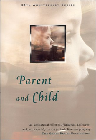 Parent And Child (50th Anniversary Series)