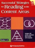 Successful Strategies For Reading In The Content Area, Grades 1 2