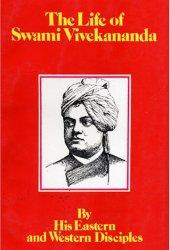 The Life of Swami Vivekananda