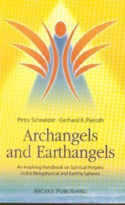 Archangels And Earthangels