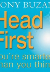 Head First!: You're smarter than you think Pdf Book