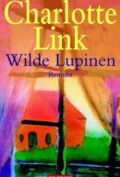 Wilde Lupinen (Sturmzeit, #2)