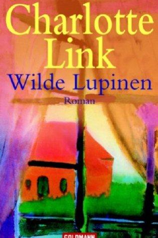 Wilde Lupinen (Sturmzeit, #2) Book Pdf ePub