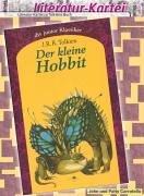 Der Kleine Hobbit