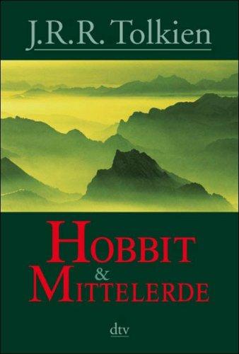 Hobbit & Mittelerde