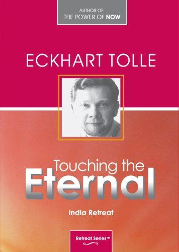 Touching The Eternal   India Retreat