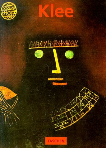 Paul Klee, 1879-1940