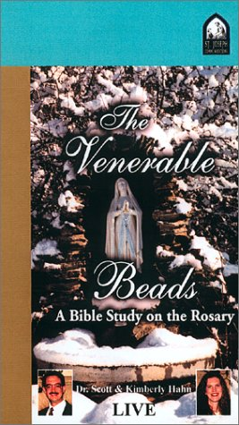 The Venerable Beads