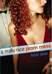 A Really Nice Prom Mess Pdf Book