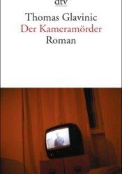 Der Kameramörder Pdf Book
