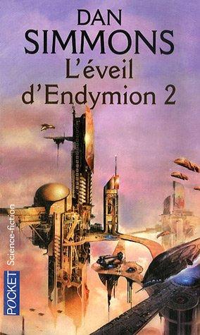 L'Éveil d'Endymion 2