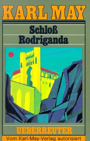 Schloß Rodriganda