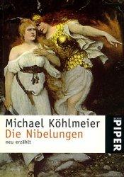 Die Nibelungen: neu erzählt Pdf Book