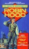 The Fantastic Adventures of Robin Hood