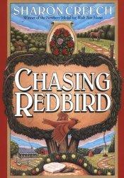 Chasing Redbird Pdf Book