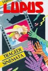 Tragedi Sinemata Pdf Book