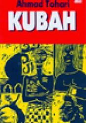 Kubah Pdf Book