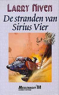 De Stranden van Sirius Vier