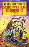 Schijfwereld Omnibus nr.2