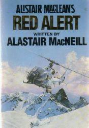 Red Alert Pdf Book