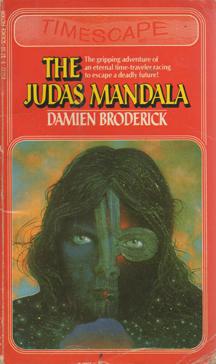 The Judas Mandala