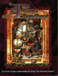 The Artisans Handbook