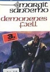Demonenes fjell (Sagaen om Isfolket, #41) Pdf Book