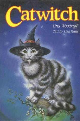 Catwitch Book Pdf ePub