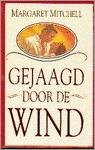 Gejaagd door de Wind