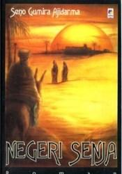 Negeri Senja Pdf Book