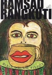 Bibir dalam Pispot Pdf Book