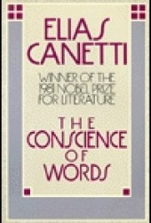 The Conscience of Words