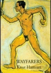 Wayfarers Pdf Book