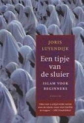 Een tipje van de sluier: islam voor beginners