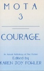 MOTA 3: Courage