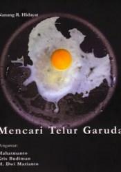 Mencari Telur Garuda Pdf Book