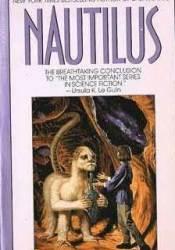 Nautilus Pdf Book
